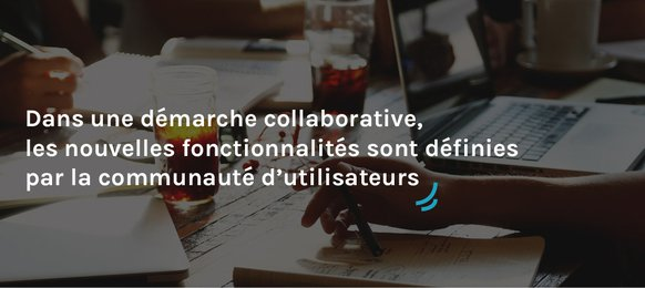 demarche-collaborative-2.jpg